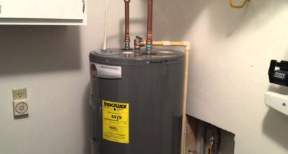 Cape-Coral-Water-Heater-Replacement-Experts-Water-Heater-Installation-Water-Heaters-expansion-tanks-10