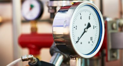 Closeup-of-manometer-pipes-an-93843143